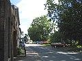 Peasenhall, Suffolk - geograph.org.uk - 43636.jpg