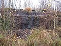 Peat moor of 7 meter schoningsdorf near Dutch border - panoramio.jpg