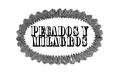 Pecados y Milagros logo.png