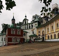Pechory Monastery.jpg