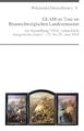 Pediapress glam braunschweig2014.png