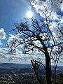 Pedra Grande, Atibaia - panoramio (1).jpg
