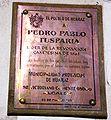 Pedro Pablo Atusparia (plaque).JPG