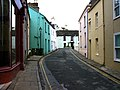 Peel, Market Street - geograph.org.uk - 477133.jpg