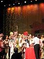 Peking opera IMG 2252 (4643405079).jpg