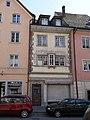 Pelikan Diessenhofen P1030178.jpg