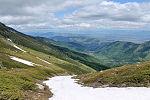Pelister national park landscape 01.JPG