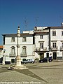 Pelourinho de Estremoz - Portugal (10358775144).jpg