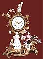 Pendule Paris c 1765 rem.jpg
