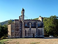 Penta-Acquatella Piève façade nord.jpg