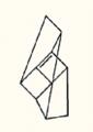 Pentacyclo 5.3.0.02,5.03,9.04,8 decane-2-ene.png