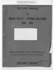 Pentagon-Papers-Part IV. C. 6. c.djvu
