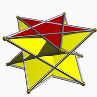 Pentagrammic crossed antiprism.png