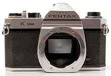 2 UltraWide for All PentaxK Mount DSLR cameras Telescope Camera Adapter