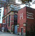 People's History Museum.jpg