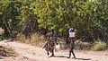 People in Chirundu.jpg