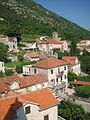 Perast from Saint Nicholas' Church 2.jpg