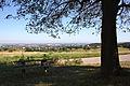 Perchtoldsdorfer Heide II.jpg