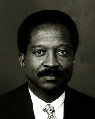 Percy Anderson (judge) - Image: Percy Anderson District Judge