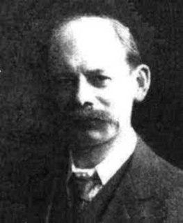 Percy John Heawood British mathematician