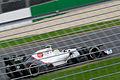 Perez 2012 Australian Grand Prix.jpg
