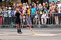 Performative sweeping (9179657781).jpg