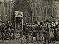 Perkin Warbeck in the pillory.jpg