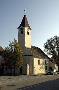 Pernersdorf Kapelle.jpg