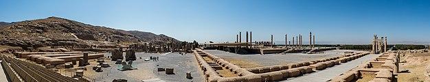 Persépolis, Irán, 2016-09-24, DD 31-36 PAN.jpg