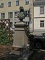 Persönlichkeitsdenkmal Kaiser Franz in Litschau.jpg