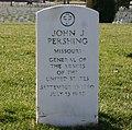 Pershing's Tombstone.jpg