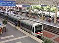 Perth station platform2.jpg