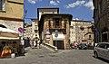 Perugia, Italy - panoramio (44).jpg