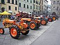 Pescia - Piazza Mazzini - panoramio (1).jpg