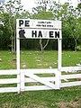 Pet Cemetery -- Sante Fe, Texas.jpg