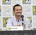 Pete Oswald Comic Con.jpg