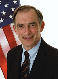 Pete Visclosky, Official Portrait, 112th Congress.jpg
