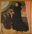 Peter-Rinck-Köln-1475-80.jpg
