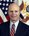 Peter Geren, Under Secretary of the U.S. Army, official photo.jpg