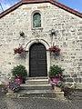 Petite église de Ravilloles, Jura, France - 3.JPG