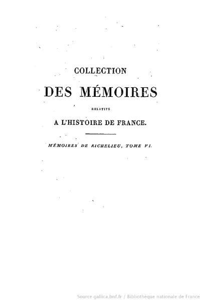 File:Petitot - Collection complète des mémoires relatifs à l'histoire de France, 2e série, tome 26.djvu