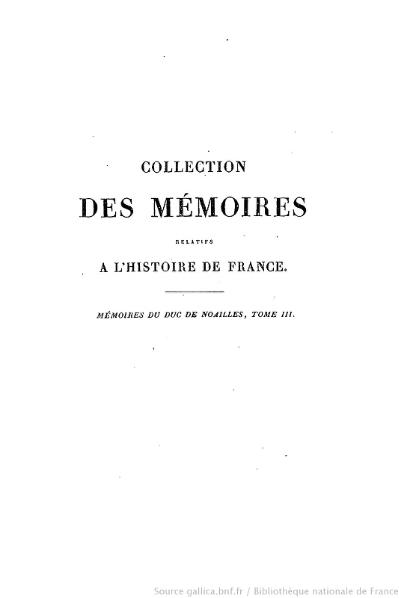 File:Petitot - Collection complète des mémoires relatifs à l'histoire de France, 2e série, tome 73.djvu