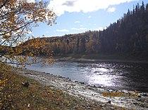 Petitot River.JPG