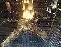 Petronas Twin Towers, Kuala Lumpur, Malaysia (26).jpg