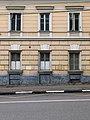 Petrovsky Blvd 8 detail Aug 2009 02.JPG