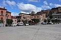 Petruro Irpino - La nuova piazza.jpg