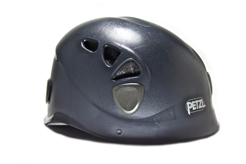 File:Petzl Elios helmet.tiff