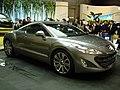 Peugeot 308 RCZ.jpg