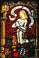 Pfalzgraf-Philipp-1483.jpg