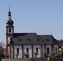 Pfarrkirche Retzbach.JPG